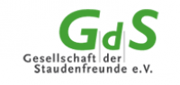 We are member of GdS